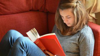 Permalink auf:Leserbereich