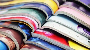 Permalink auf:Gemeinsame Kataloge