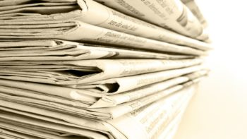 Permalink auf:Neuigkeiten