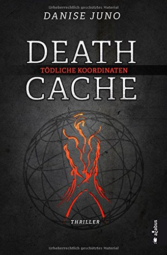 Cover Death Cache